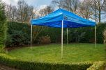Easy Up partytent 3x4,5 m Grizzly Outdoor