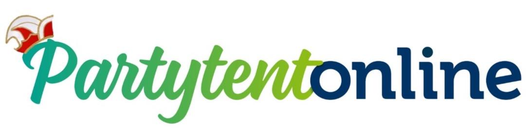 Carnaval Partytent-online